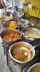 Recetas de la cocina popular